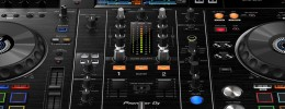 """Pioneer XDJ-RX2, el sucesor más esperado del """"todo en uno"""" para DJs"""