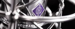 El Neumann U 87 celebra sus 50 años con una edición de lujo
