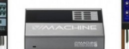 SonicProjects presenta VM Bundle para V-Machine y V-Rack
