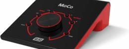 ESI MoCo, un control de monitores pasivo con diversidad de conexiones