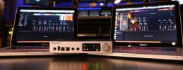 iConnectivity PlayAudio12, un interfaz audio/MIDI a prueba de fallos en directo