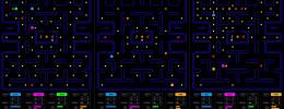 """Un secuenciador """"Pac-Man"""" gratuito para Ableton Live"""