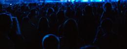 Aprende a evaluar el sonido de un concierto: guía para el espectador