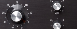 3 ajustes críticos de compresor que podrías estar pasando por alto