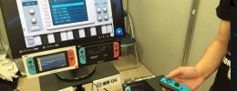 Korg Gadget llegará a Nintendo Switch en 2018