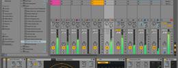 Ableton Live 10 ya está aquí, con nuevos instrumentos y efectos, y Max aún más integrado