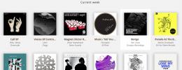 Pulselocker, el servicio de streaming para DJs, interrumpe su servicio súbitamente