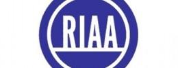 La RIAA no perseguirá usuarios individuales