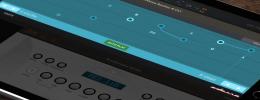 Odessa, la primera app que aprovecha las MIDI Audio Units de iOS 11