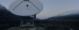 Sónar quiere contactar con los extraterrestres enviando música electrónica al espacio