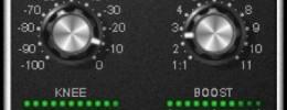 Starplugs lanza Vintage Compressor