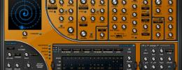 Rob Papen SubBoomBass 2, el sintetizador especializado en bajos expande su sonido