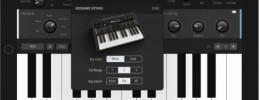 AudioKit Pro, un entorno de código abierto para apps de audio y síntesis, regala un DX7 para iPad