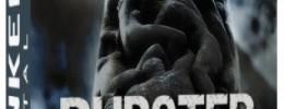 Nueva librería Dubstep Monolith de Producer Loops