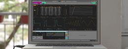 Todas las novedades de Ableton Live 10, este jueves en directo