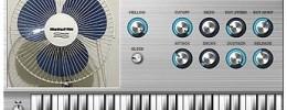 Knobster lanza un sinte virtual para la creación de ruido