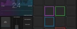 Akai iMPC Pro 2 es ahora un DAW completo, con grabación de audio y plugins