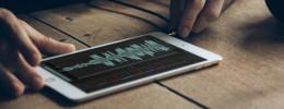 Hoy por hoy, ¿es posible hacer música en iOS?