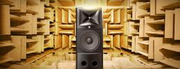 Acústica (II): propagación del sonido en espacios cerrados y ante obstáculos