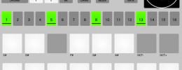 SEQ3X64 plagia el secuenciador BeatStep Pro en una app para iOS