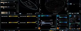 SonicLab Cosmosƒ FX5, transformaciones abusivas sobre audio