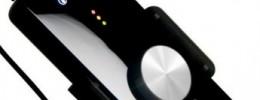 Apogee anuncia la nueva interfaz ONE con micrófono integrado