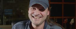 Sesiones de Estudio Steinberg: David Palau