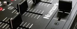 Review del Numark NS6II, controlador híbrido de cuatro canales