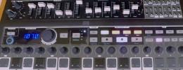 Review de Arturia Minibrute 2 y 2S, pasión modular concentrada