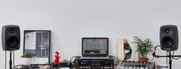 Ya se puede probar Ableton Live 10 en beta pública