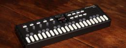Sonicware ELZ_1, un instrumento portátil para explorar síntesis FM y 8-Bit