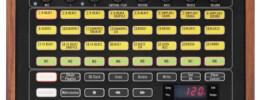 Korg KR-55 Pro, la reinterpretación digital de una caja de ritmos clásica