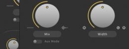 """Sonnox estrena su """"caja de herramientas"""" con un plugin para duplicar voz"""