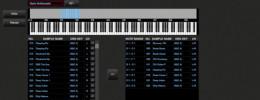 Roland Juno DS-61 y DS-88 se actualizan con soporte de multimuestras