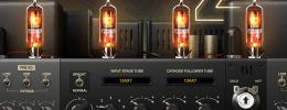 Segunda versión de BIAS AMP, el emulador de amplificadores de Positive Grid