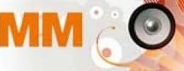 Cancelan la feria Popkomm 2009 debido a la crisis