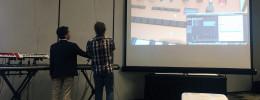 Un día histórico para el MIDI: la adopción de MIDI-CI y MPE