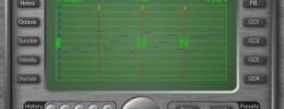 MIDI Madness presenta un generador de melodías algorítmico