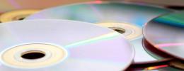 El CD recibe otro empujón hacia su tumba