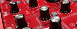 Behringer revela especificaciones y precio del sinte Neutron