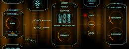 Zynaptiq Orange Vocoder 4, el retorno de una leyenda