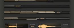 Output combina orquesta y sintetizadores en su nuevo instrumento Analog Brass & Wind