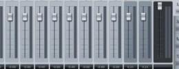 PreSonus lanza Universal Control y nuevos drivers 64-Bit
