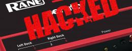 Hackea tu interfaz de audio de Serato en macOS