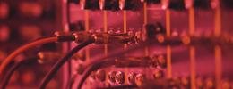 Moog Synthesizer IIIp, 35.000 dólares de gloria analógica para coleccionistas