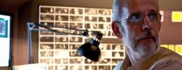 Walter Murch explica qué son la edición y mezcla de sonido para cine