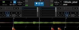 Serato DJ Pro y Lite, las nuevas caras del popular software para DJs