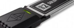 UAD-2 SOLO/Laptop ya está disponible