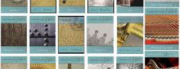 LABS, las librerías 'solidarias' de Spitfire Audio, ahora gratis y en plugin autónomo