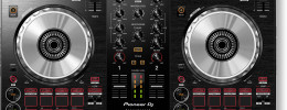Pioneer DDJ-SB3, el popular controlador para Serato vuelve a renacer
